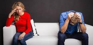 5 طرق لتجنب الشجار مع الزوج