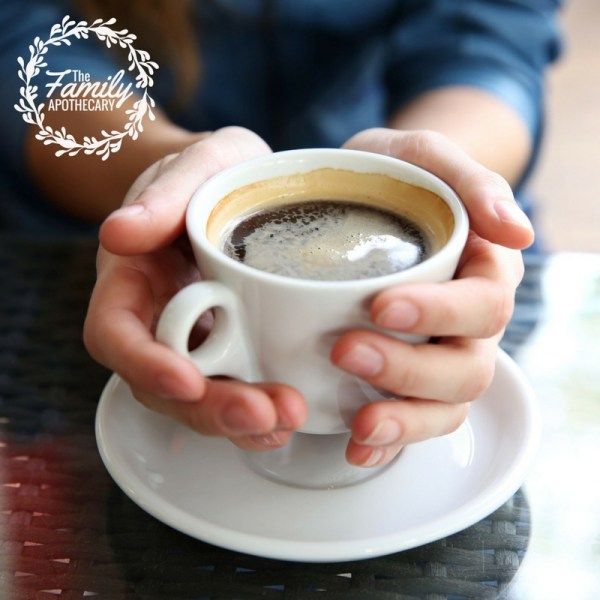 Dandy Blend is a rich, smooth full-bodied coffee flavor, but no caffeine, acidity or bitterness and gluten free! Great alternative to coffee! Buy now at https://familyherbalco.com, and view our wide selection of health & wellness products for home, bath, & body. #herbaltea #wellness #relax #energize #coffeealternative