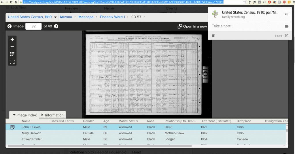 Take_Note_Keep_Genealogy