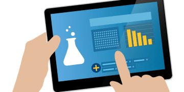 Which DNA Test for Ancestry is Best? A Detailed Guide