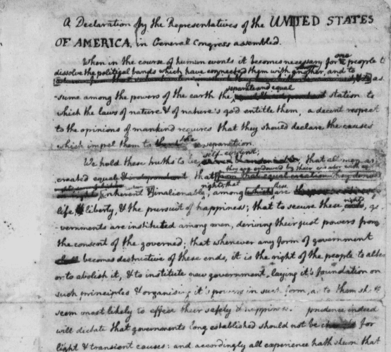 Need Help Deciphering Old Genealogy Documents? These Handwriting Resources Will Help