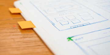 Notebook - aster Genealogy Organization in an Hour with Evernote