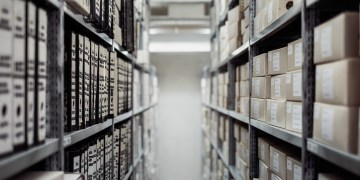 The Vast Majority of Genealogy Records Still Can't Be Found Online Here's How to Locate Them