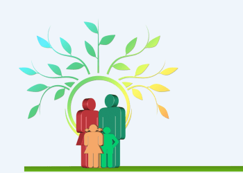 What's the Best Family Tree Software? 6 Top Programs Reviewed