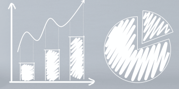 How to Use Your Existing DNA Test to Get a Low Cost Genetic Health Report
