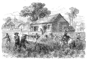 Were Your Ancestors Indentured Servants? Here s How to Find Out