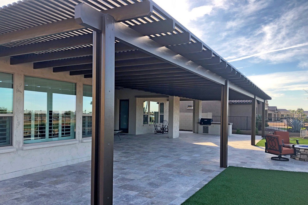 patio covers family home improvements
