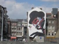 May 2015 Liege Belgium (31)