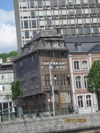 May 2015 Liege Belgium (33)