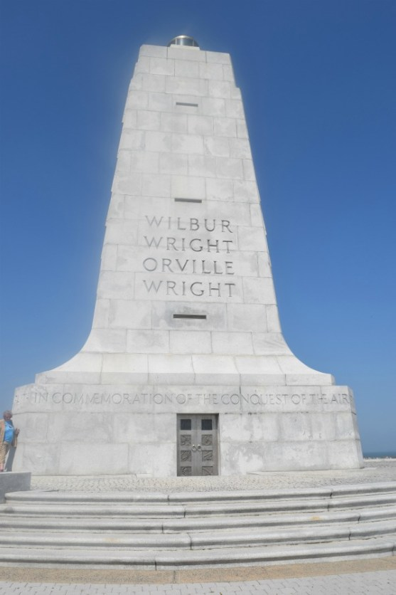 wrightbrothers
