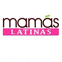 im-on-mamaslatinas