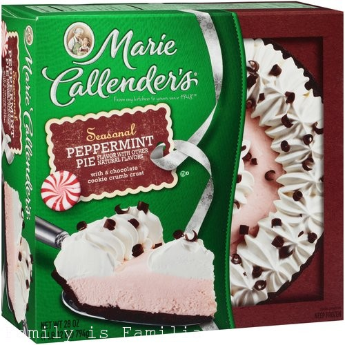 marie-callenders-peppermint-pie-coupon
