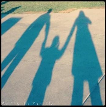 CP, familyisfamilia