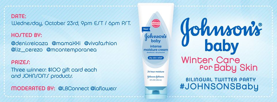 skin-care-for-baby-are-you-ready-for-winter-johnsonsbaby