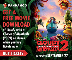lets-go-to-the-movies-with-fandango-giveaway
