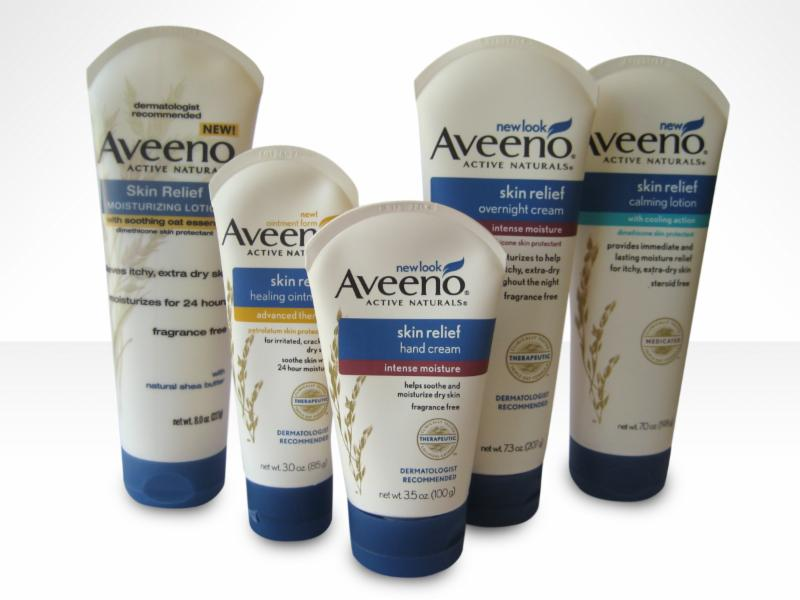 winter-is-coming-keep-your-skin-healthy-with-aveeno-skin-relief-collection