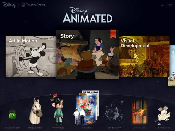 disney-animated-best-app-2013
