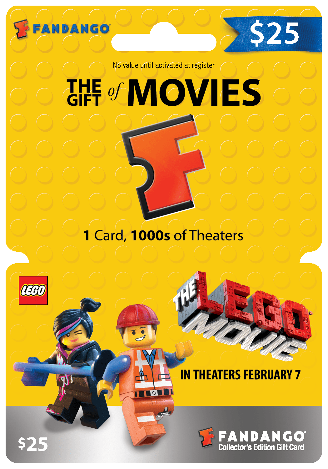 fandango-gift-cards-see-lego-movie-giveaway