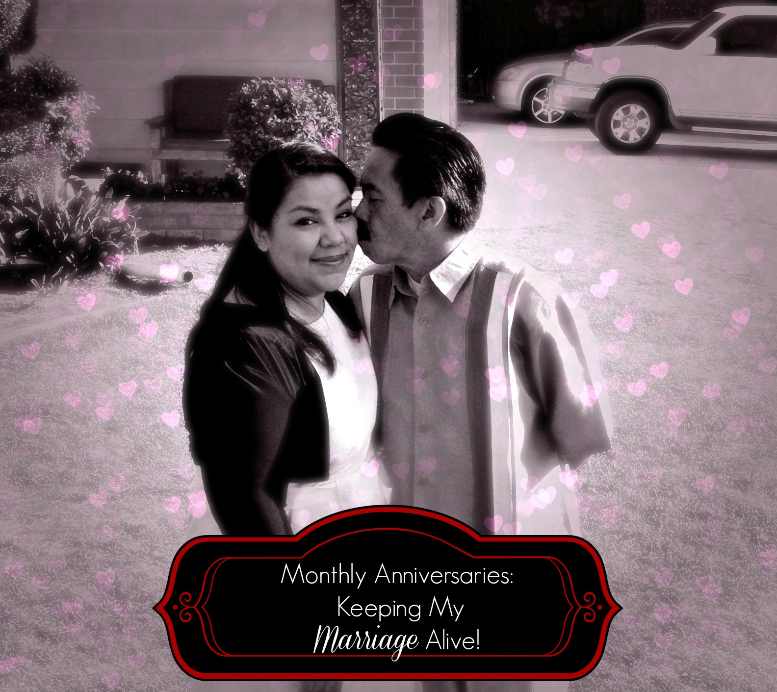 monthly-anniversaries-keeping-marriage-alive