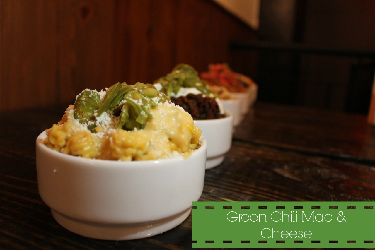 green-chili-mac-cheese-recipe-father