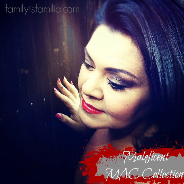 introducing-maleficent-mac-collection
