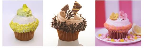 new-summer-cupcakes-caseys-cupcakes