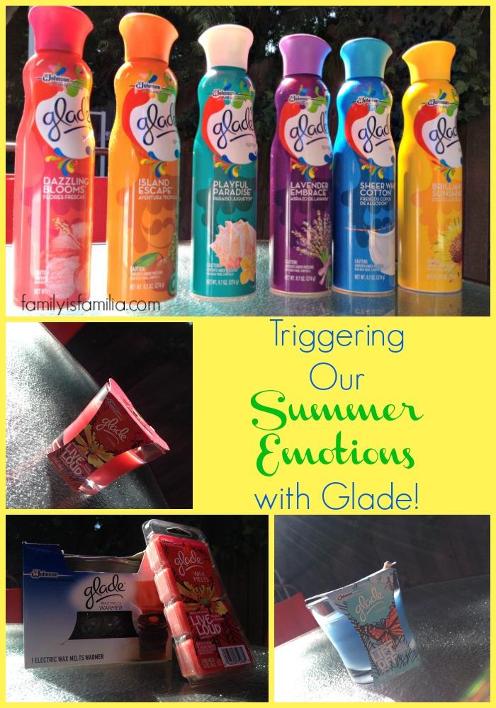 triggering-summer-emotions-glade
