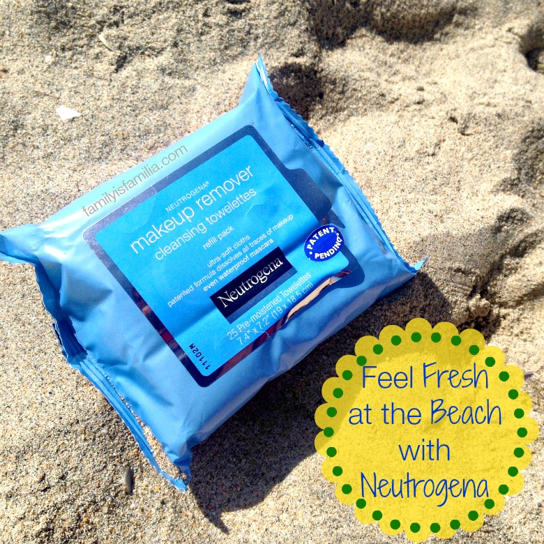 feeling-clean-fresh-beach-neutrogena
