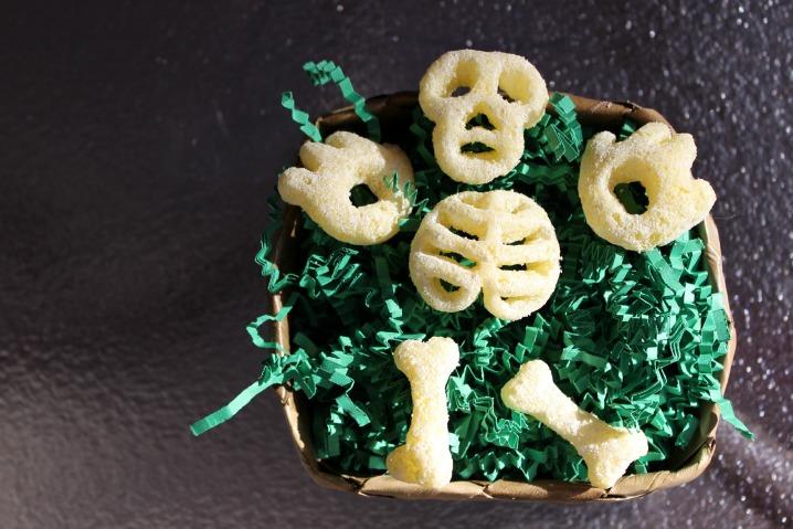 bag-bones-halloween