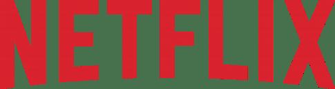 Kids, Bedtime and Netflix
