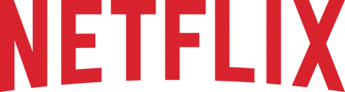 Which Show on Netflix are you Dying to Watch?