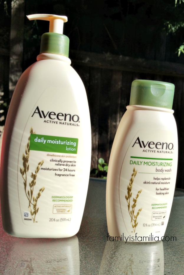 home-made-wisdom-aveeno