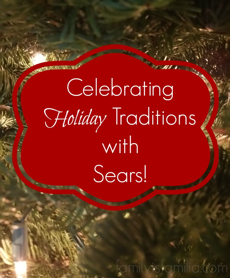holiday-traditions-sears