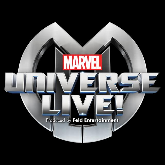 marvel-universe-live-is-coming-to-southern-california