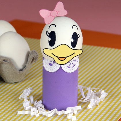 Fab Disney-Inspired Easter Eggs for your Easter Egg Hunt!