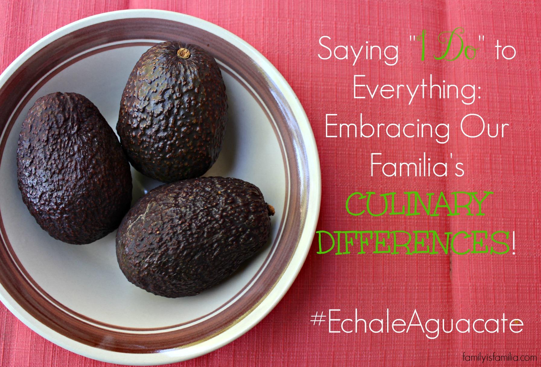 saying-i-do-to-everything-echaleaguacate