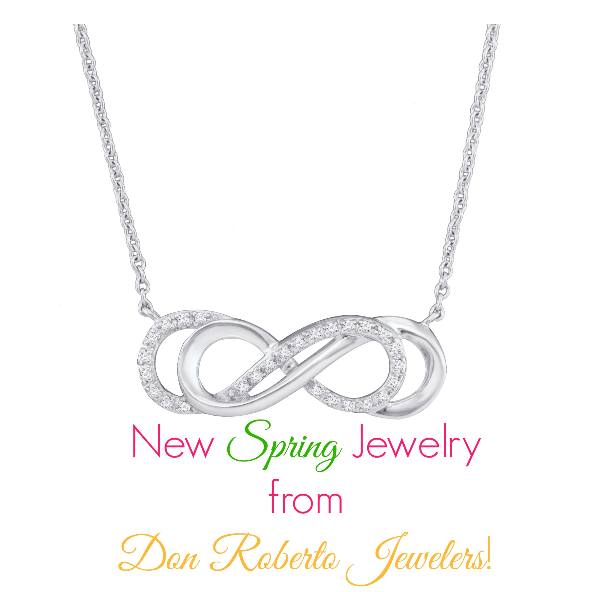 new-spring-jewelry-from-don-roberto-jewelers-discount-code