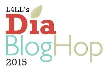 blog-hop- #L4LL