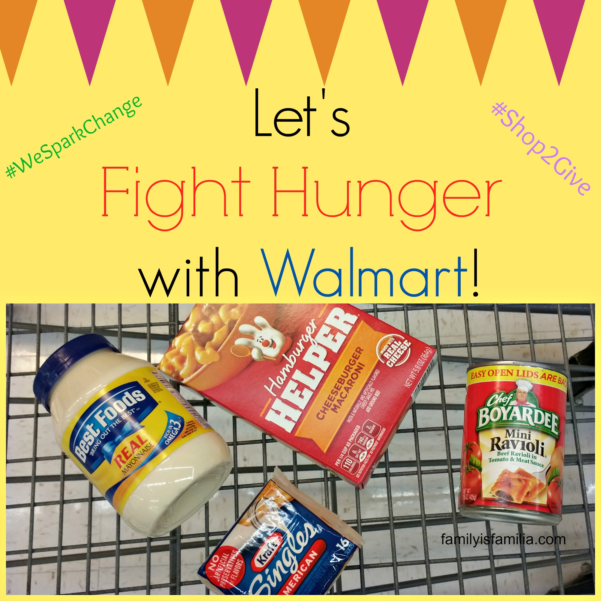 lets-fight-hunger-with-walmart