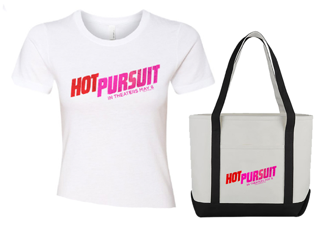 girls-night-out-go-watch-hot-pursuit-giveaway