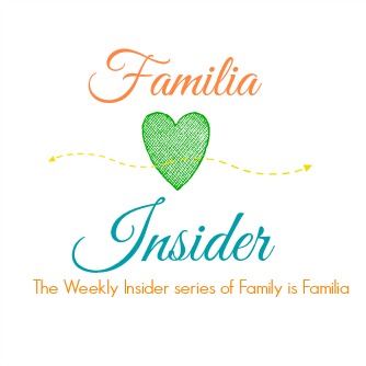 familia-insider-week-2