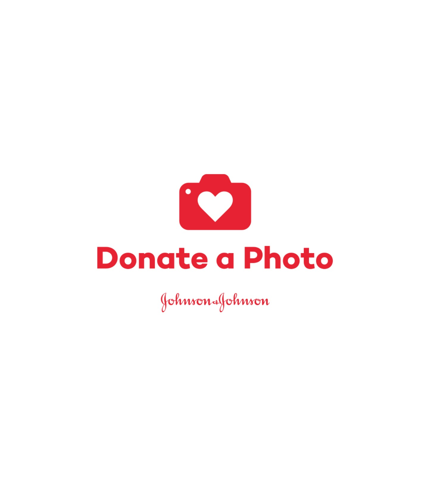 johnsons-save-the-children-support-early-childhood-development