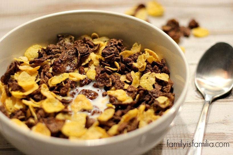 3-ways-enjoy-honey-bunches-oats-chocolate