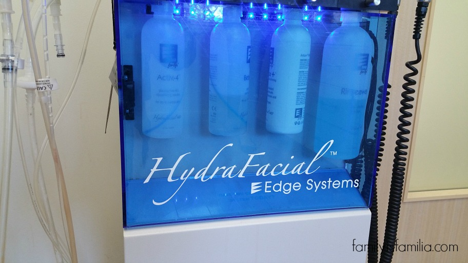 get-best-hydrafacial-orange-county-ca