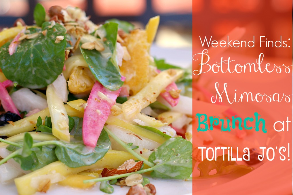brunch-ideas-bottomless-mimosa-brunch-tortilla-jos