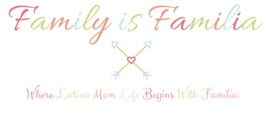 latina-family-mom-blog