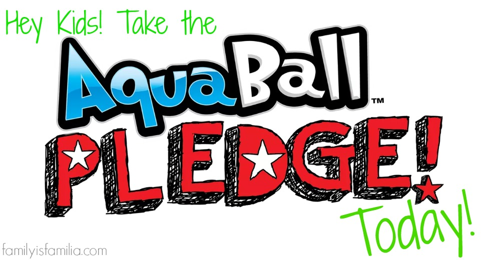 get-ready-cut-sugar-keep-fun-aquaball-join-aquaballpledge-today