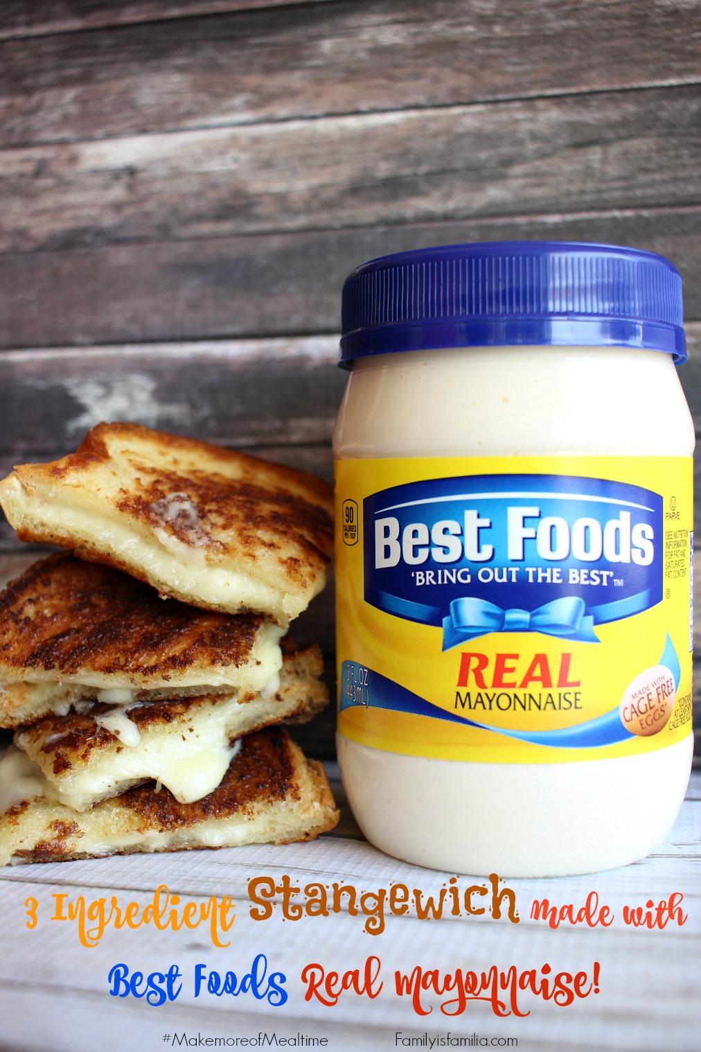 3-ingredient-best-foods-strangewich