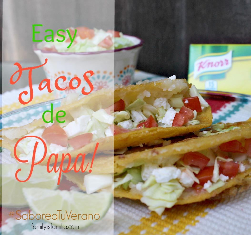 easy-tacos-de-papa-saboreatuverano