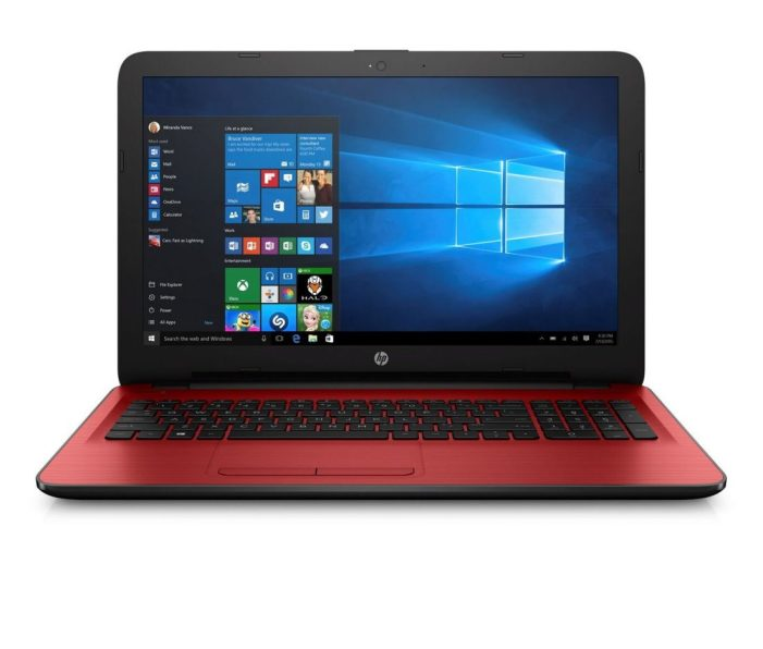 "Why the HP 17"" Notebook from Home Shopping Network is for You!"